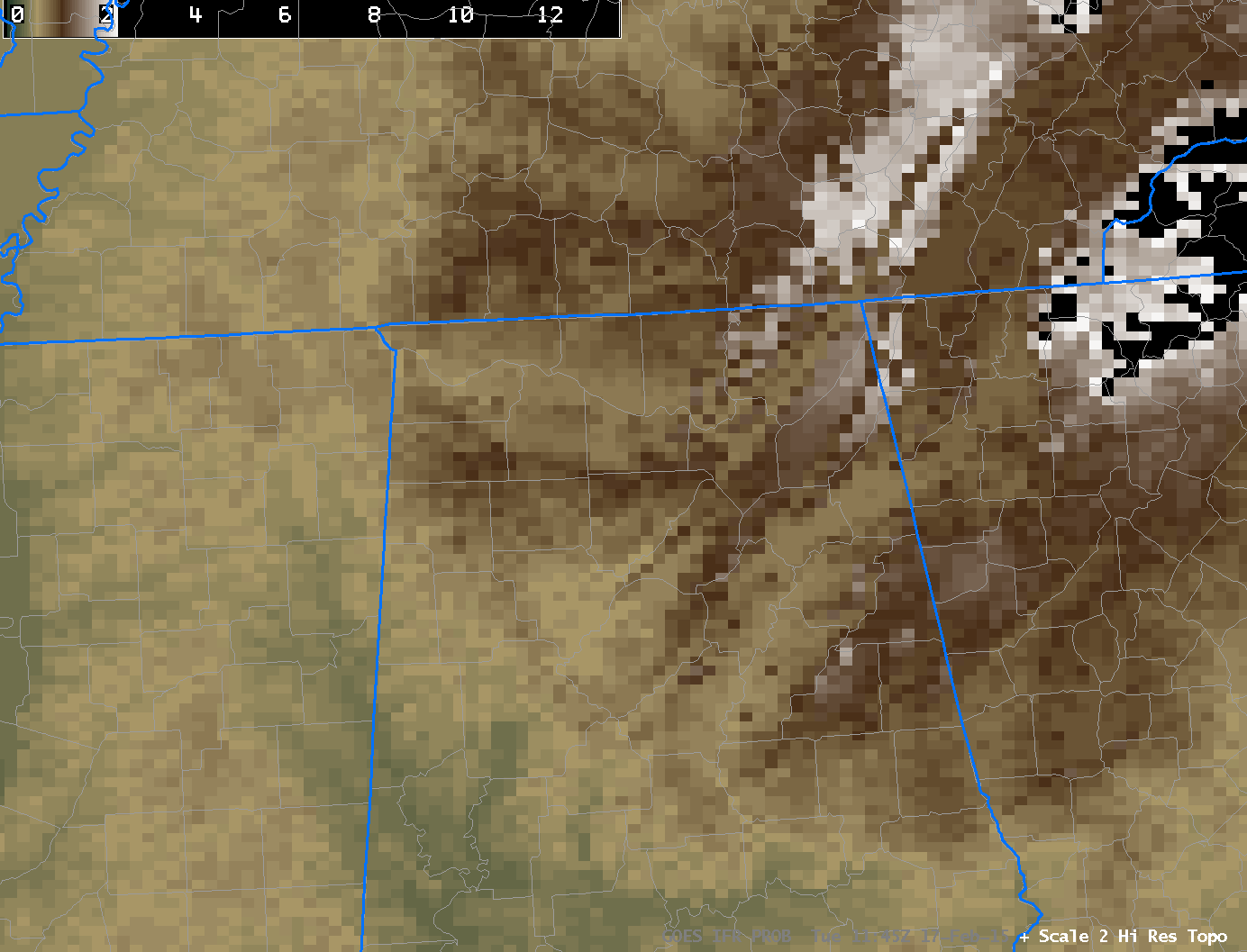 GOES_IFR_PROB_20150217_1145
