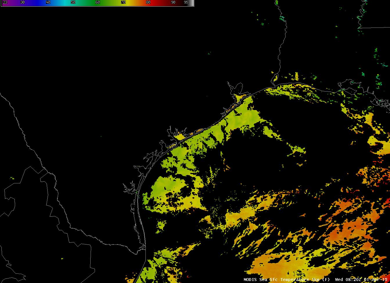 MODIS_SST_20150401_0820