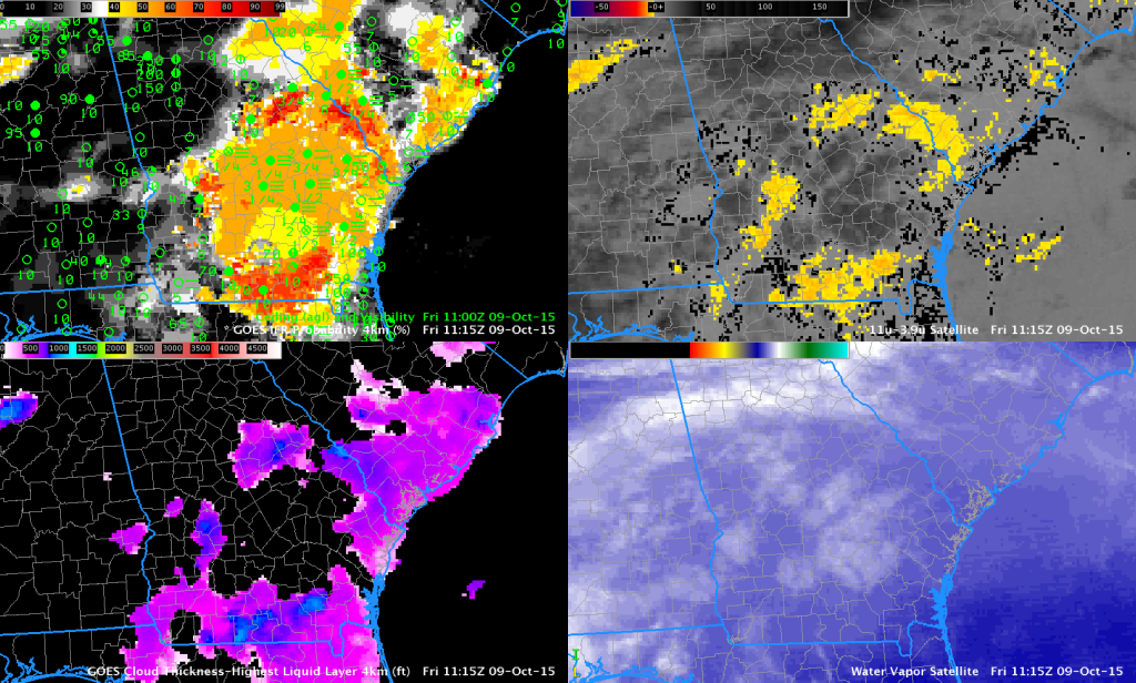 GOES_R_IFR_4Panel_1115_09Oct2015